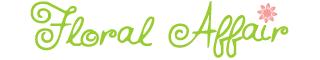 Floral-Affair-Guilford-designer.png