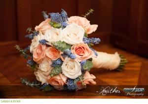 Floral Affair Guilford